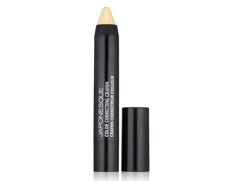 JAPONESQUE Color Correcting Crayon