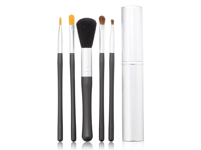 JAPONESQUE Touch Up Tube Brush Set