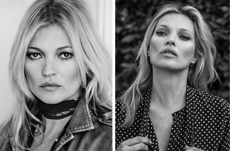 Kate The Great Kate Moss for The EDIT_3