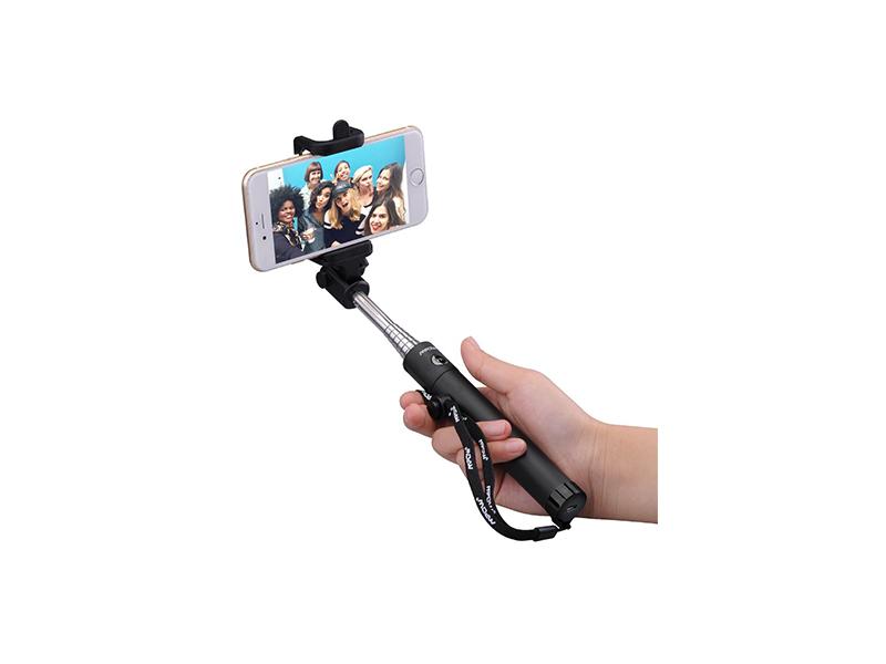 Mpow iSnap X Bluetooth Selfie Stick