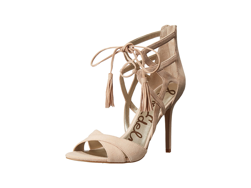 Sam Edelman Azela Dress Sandal