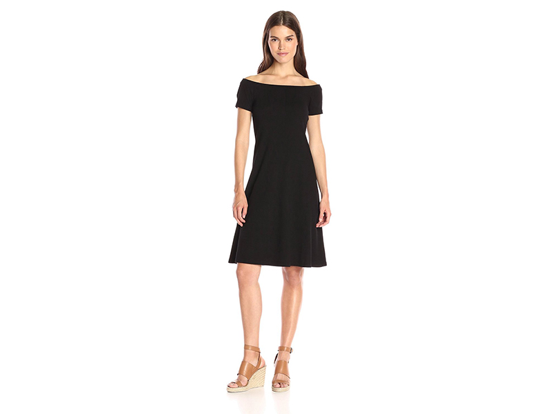 Three Dots Kaillie Dress