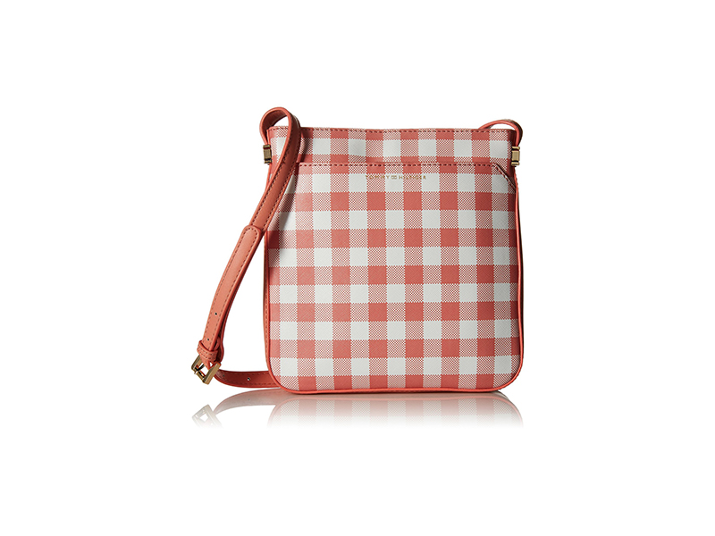 Tommy Hilfiger Gianna Cross Body Bag