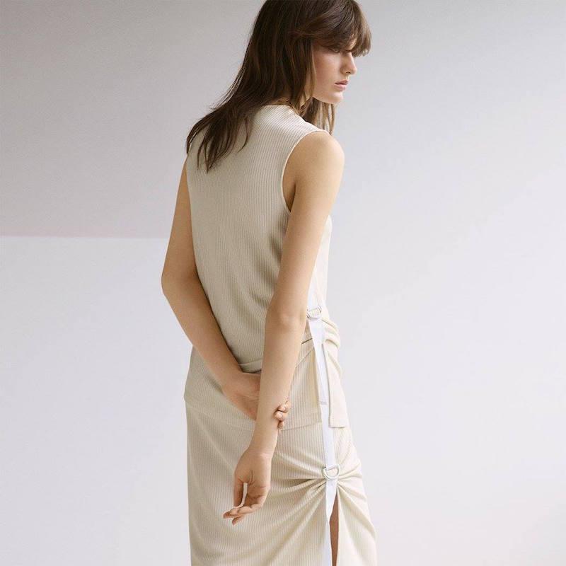 Topshop Boutique Dress