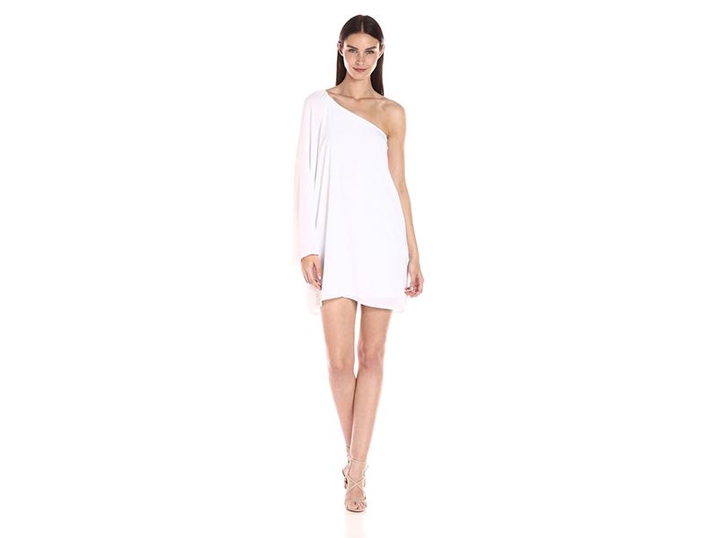 Vero Moda Lucana Mini Dress