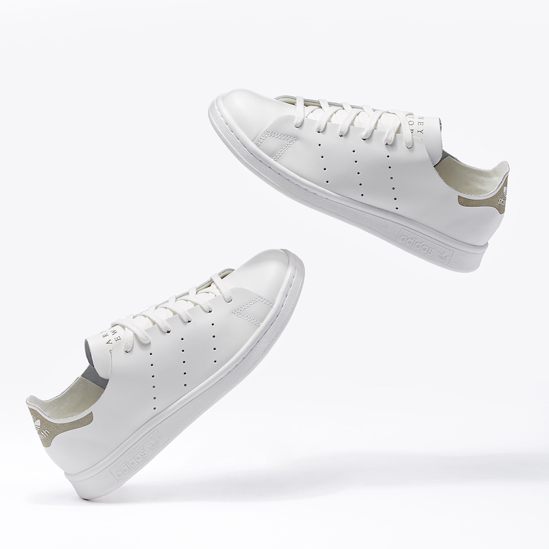 adidas Deconstructed Stan Smith Sneakers