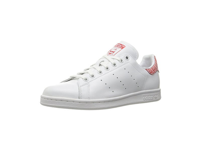 adidas Originals Stan Smith W Fashion Sneaker