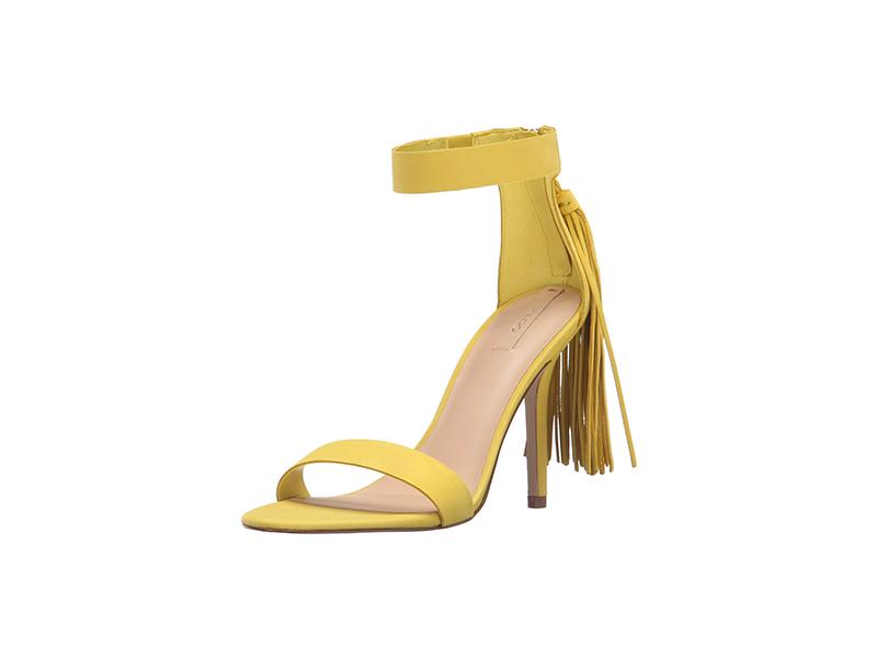 Aldo Celena Dress Sandal