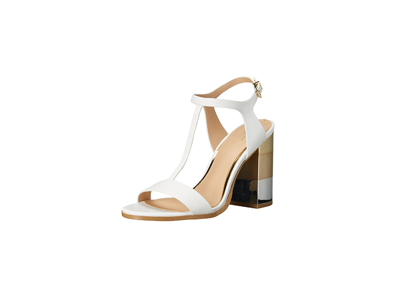 Aldo Feltrone Dress Sandal