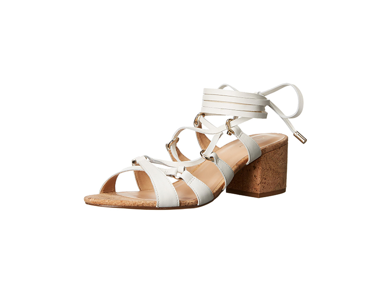 Aldo Pomeo Dress Sandal