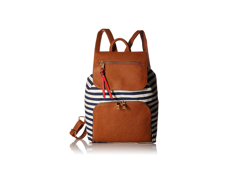 Aldo Shim Backpack