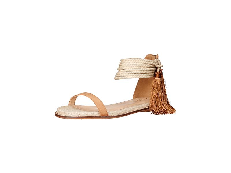 Aldo Yinda Dress Sandal