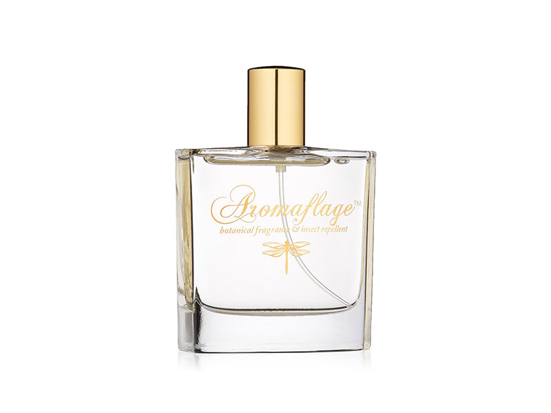 Aromaflage Eau de Toilette Spray