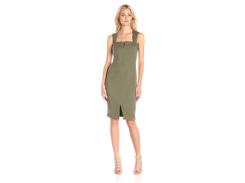 Bailey 44 Sundowners Dress