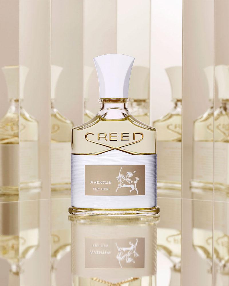 Creed Aventus For Her Eau de Parfum_1