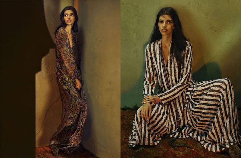 Far & Away Pooja Mor for The EDIT_2