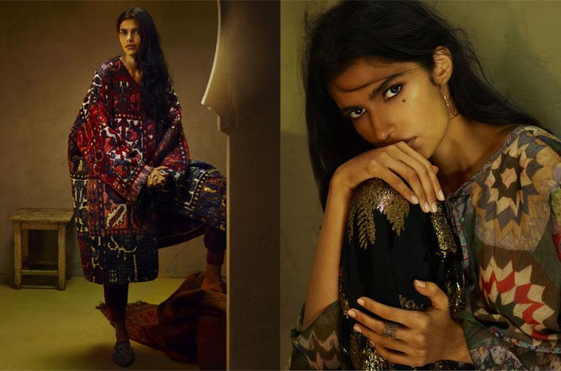 Far & Away Pooja Mor for The EDIT_3