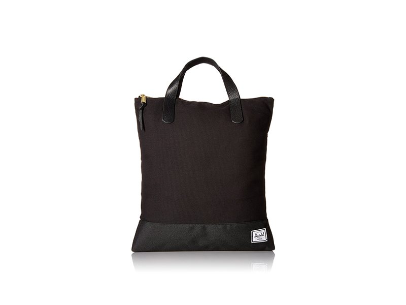 Herschel Supply Co. Wilmore Tote Bag