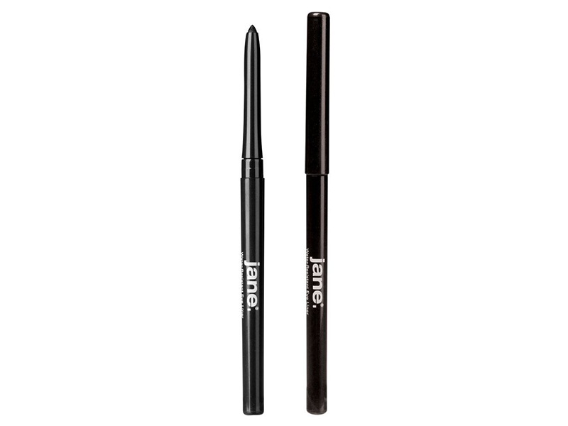 Jane Cosmetics Water-Resistant Eye Liner