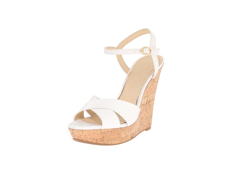 Jessica Simpson Isadoraa Wedge Sandal