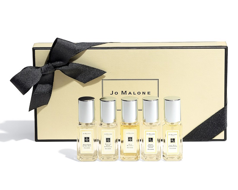 Jo Malone London Cologne Set