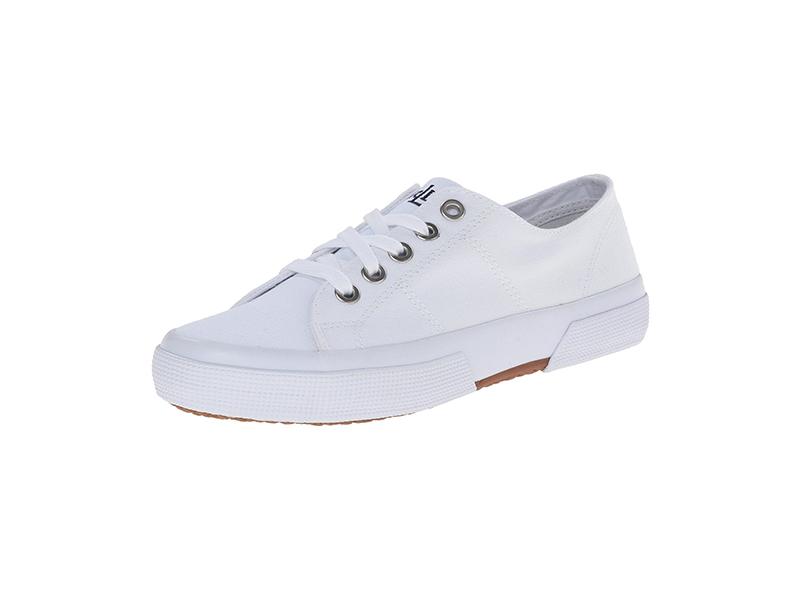 Lauren Ralph Lauren Jolie Fashion Sneaker