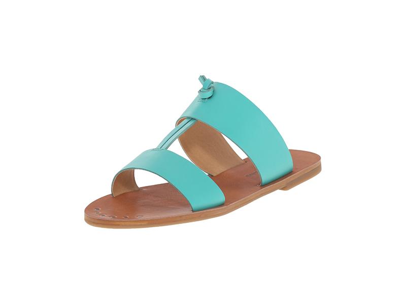 Lucky Anlissa Flat Sandal