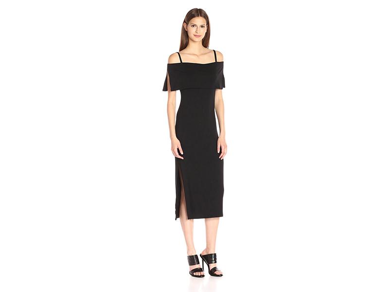 Rachel Pally Pascal Dress