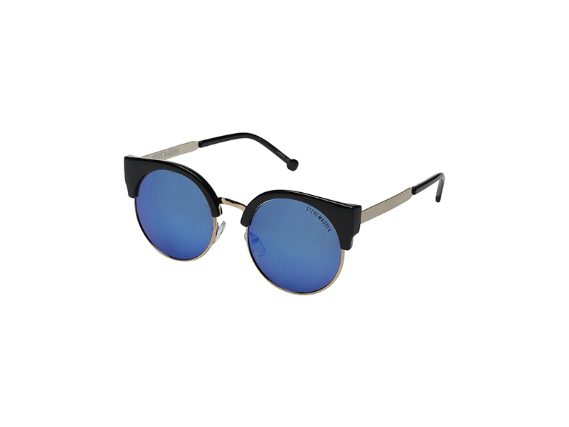 Steve Madden Kelly Sunglasses