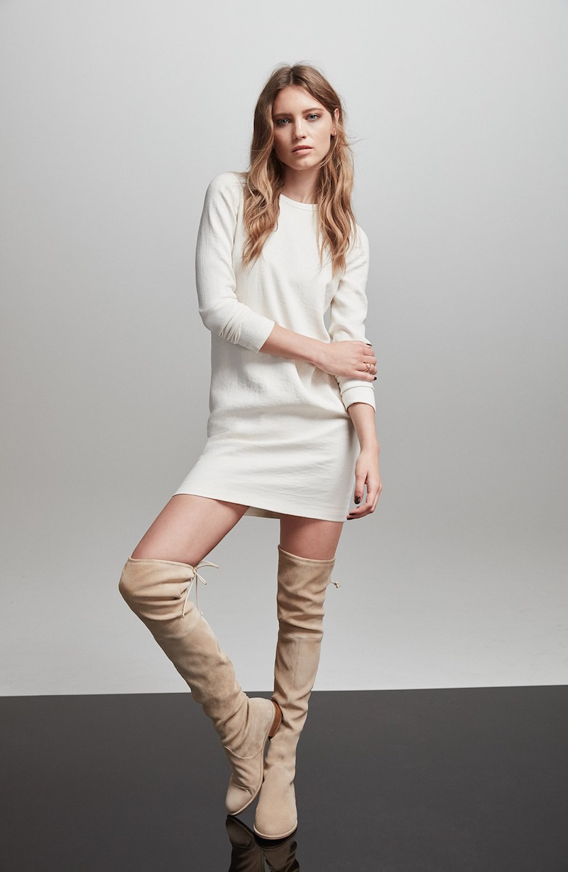 Stuart Weitzman Lowland Over the Knee Boot_1