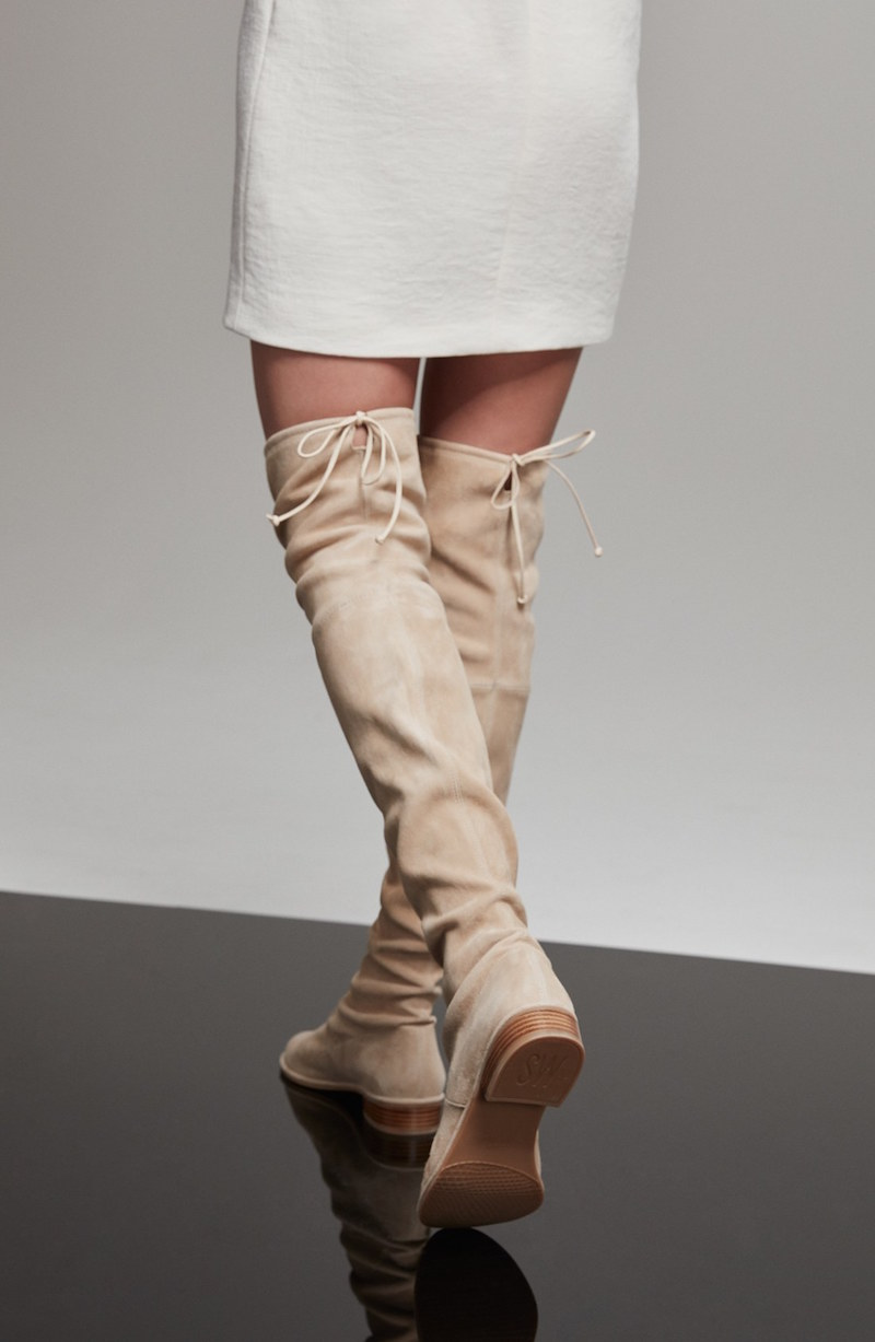 Stuart Weitzman Lowland Over the Knee Boot_2
