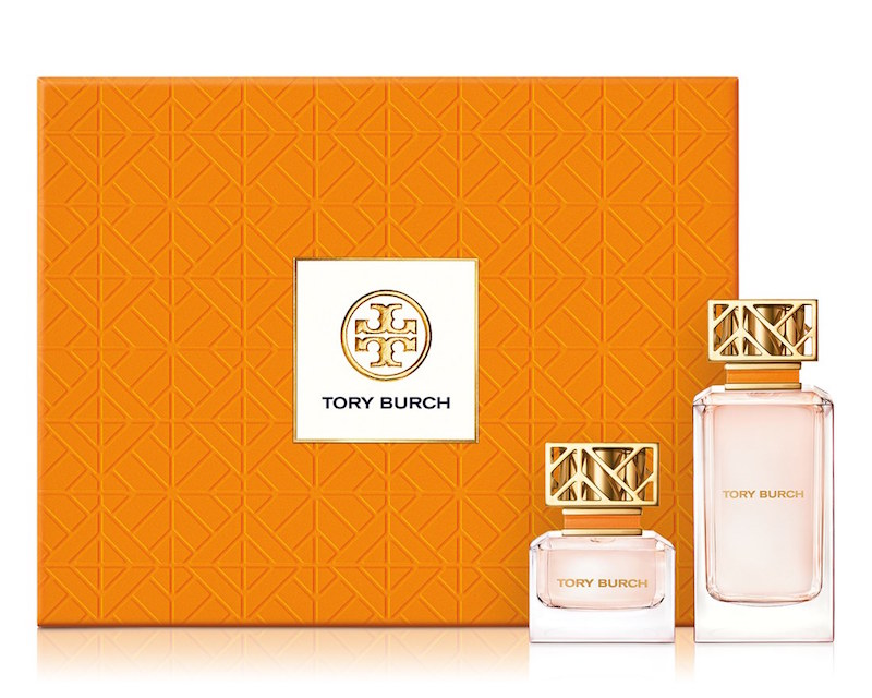 Tory Burch Fragrance Set
