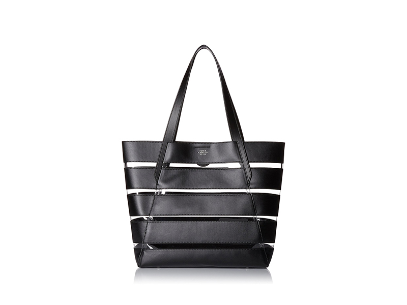 Vince Camuto Dayna Tote Top-Handle Bag