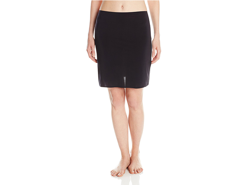 Yummie by Heather Thomson Astor Modern Solutions Skirt Slip