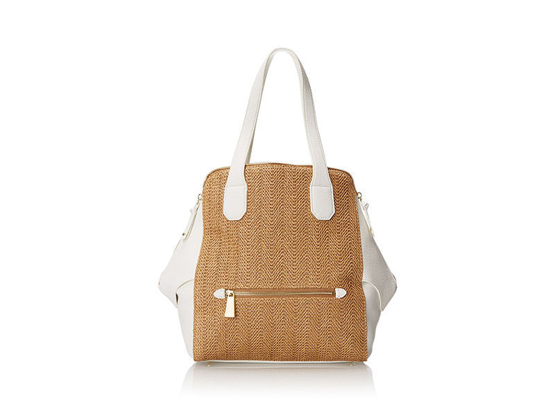 olivia + joy Valerie Top-Handle Bag