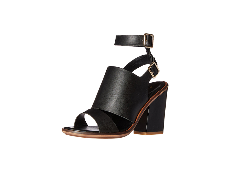 Aldo Callie Dress Sandal