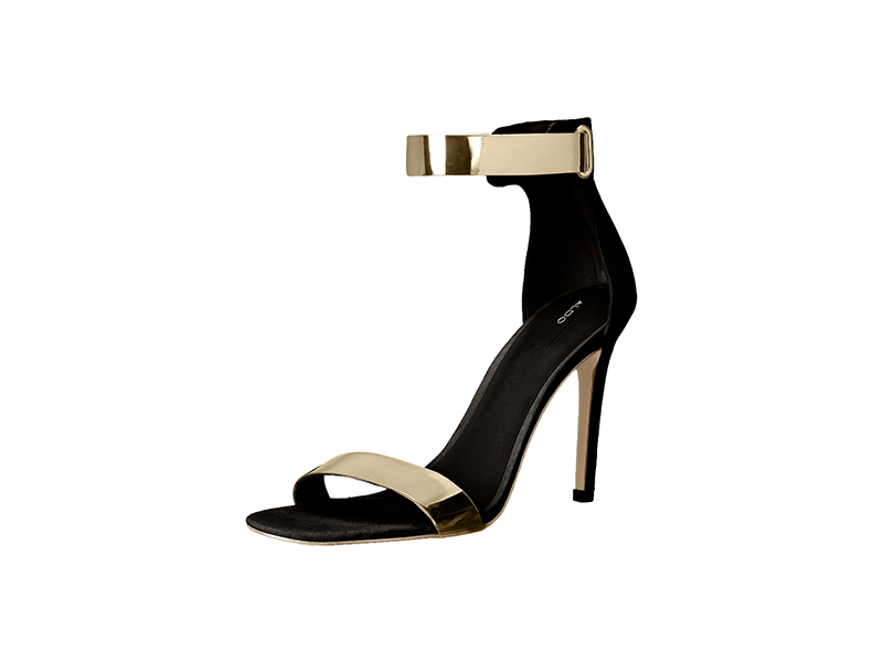 Aldo Elerivia Dress Sandal