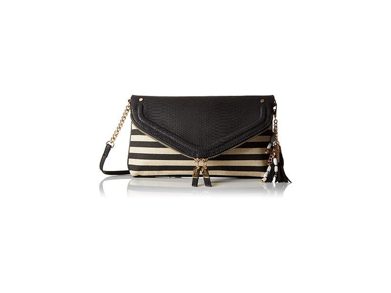 Aldo Oconee Cross-Body Bag