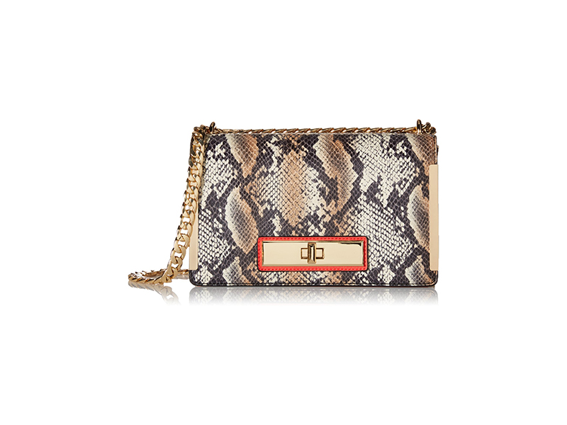 Aldo Picayune Cross-Body Bag