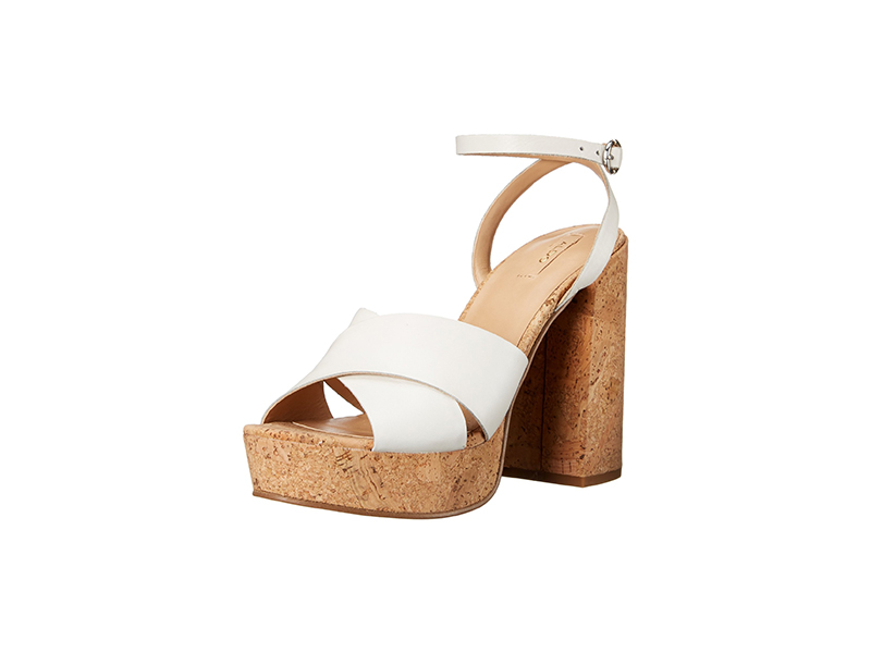 Aldo Rivalgo Dress Sandal