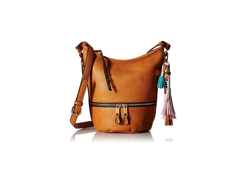 Aldo Tacoma Crossbody Bag