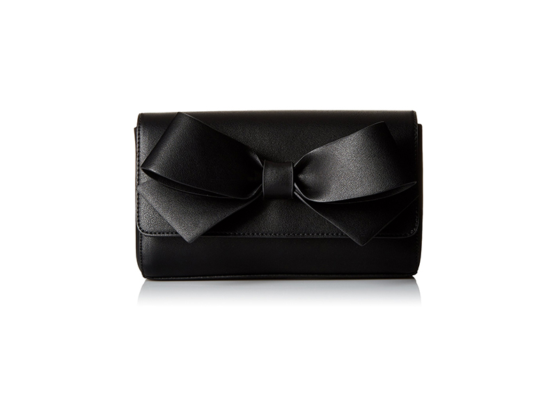 Aldo Vaninetti Cross-Body Bag