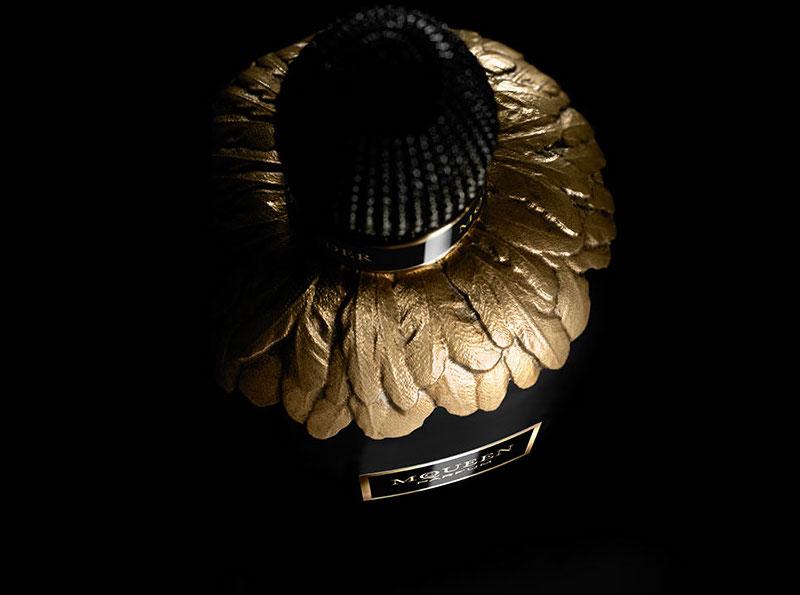 Alexander McQueen McQueen Parfum for Women_1