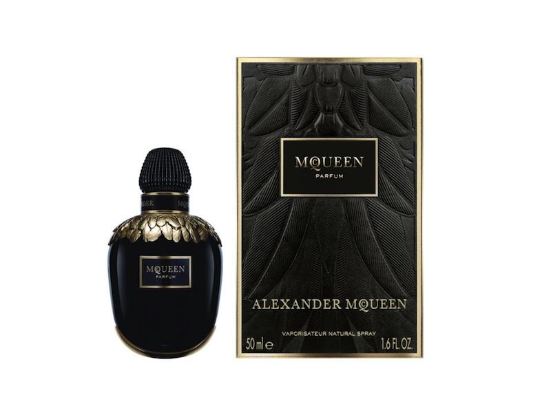 Alexander McQueen McQueen Parfum for Women_2