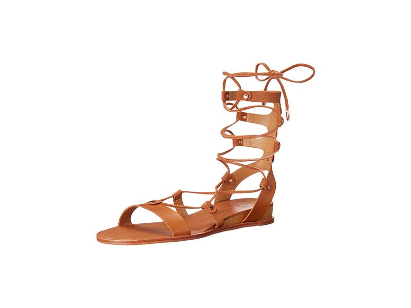 Dolce Vita Pax Gladiator Sandal