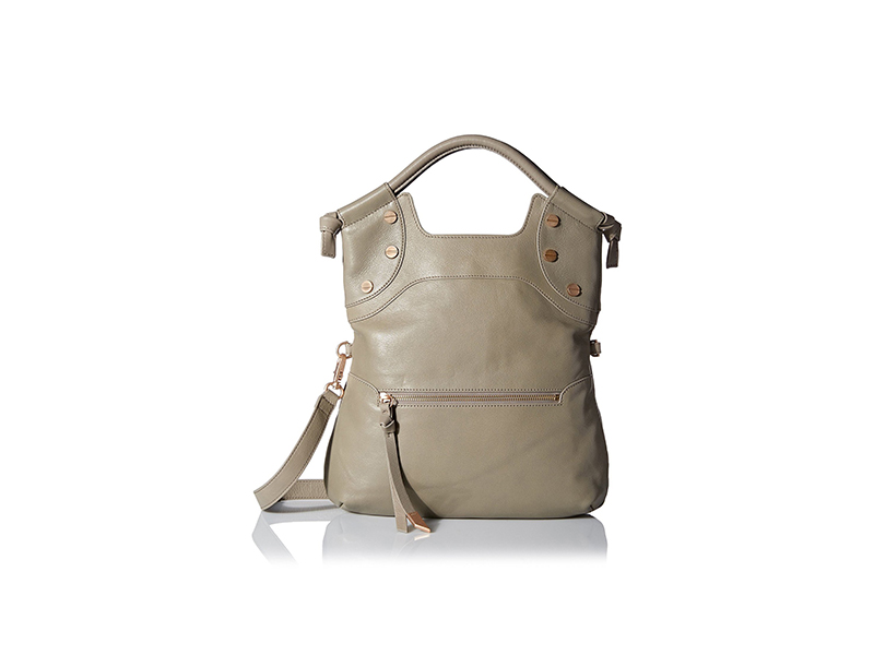 Foley + Corinna FC Lady Tote Bag, Safari