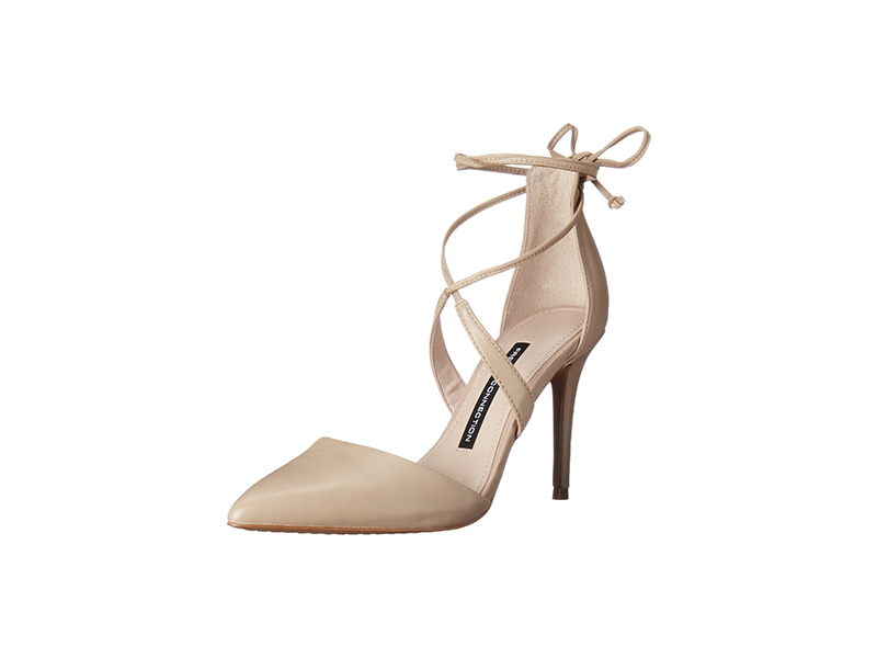 French Connection Elise D'orsay Pump