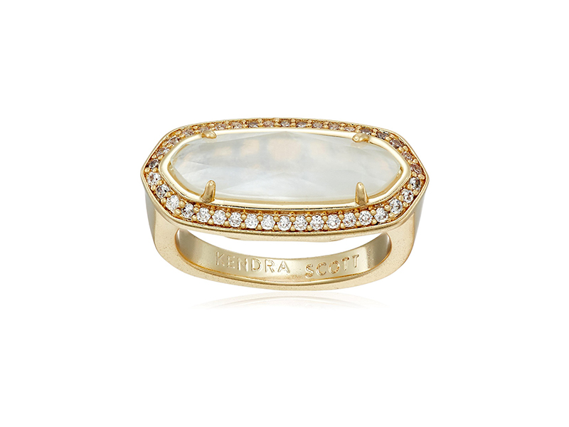 Kendra Scott Arielle Ring