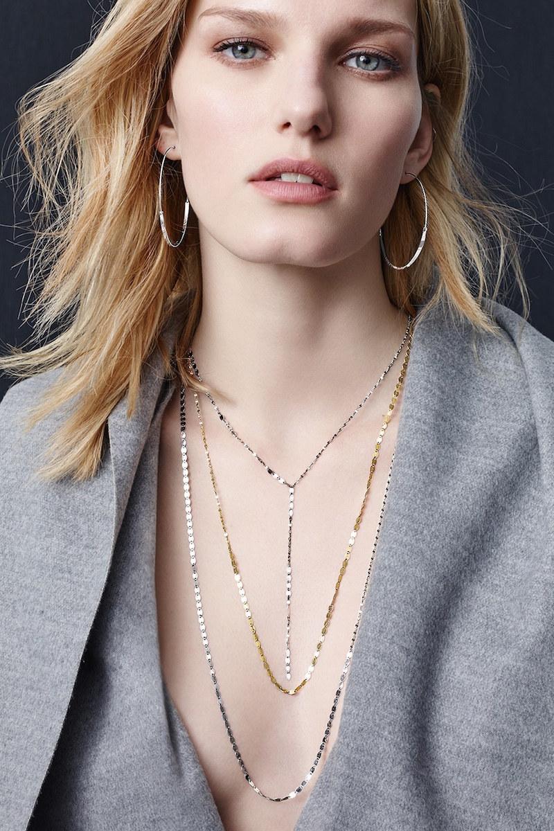 Nordstrom Anniversary Sale Diamonds And Gold Jewelry Nawo