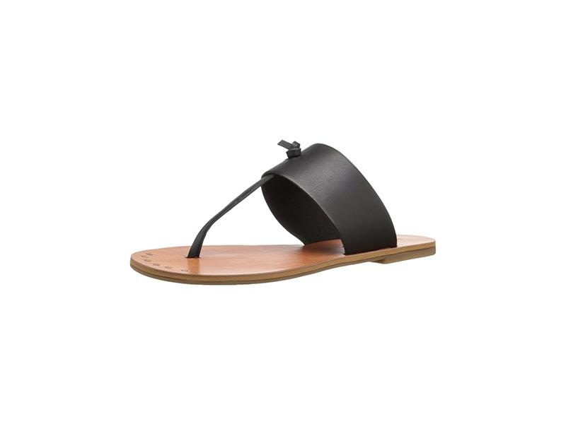 Lucky Ari Flat Sandal